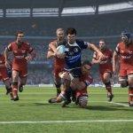 Скриншот Rugby Challenge – Изображение 8