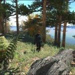Скриншот Atom Fishing II – Изображение 5