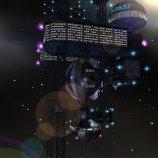 Скриншот Космическая одиссея (2004/II)