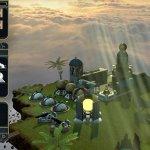Скриншот Stratus: Battle For The Sky – Изображение 22