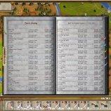 Скриншот Rise of Prussia – Изображение 6