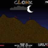 Скриншот Clonk – Изображение 4
