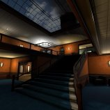 Скриншот The Ship: Remasted