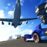Скриншот Sonic & All-Stars Racing Transformed – Изображение 6