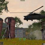 Скриншот Soldner: Secret Wars – Изображение 217