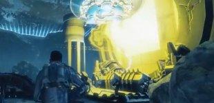 The Bureau: XCOM Declassified. Видео #15