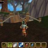 Скриншот Tanzia