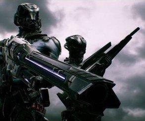 Unreal Tournament стала киберспортивной дисциплиной