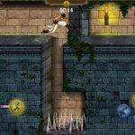 Скриншот Prince of Persia Classic – Изображение 9