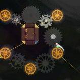 Скриншот Gravity Ghost