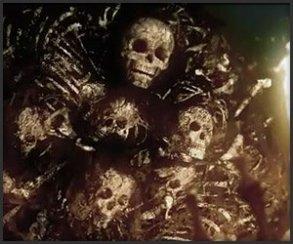 Namco Bandai подтвердлила выход PC-версии Dark Souls