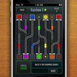 Скриншот Trainyard