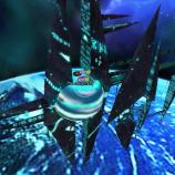 Скриншот Ace Online