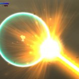Скриншот Sora