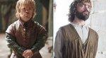 Как изменились герои «Игры престолов» за шесть сезонов - Изображение 2