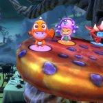 Скриншот Disney Universe – Изображение 6