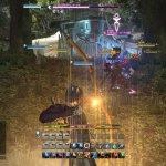 Скриншот Final Fantasy 14: A Realm Reborn – Изображение 179