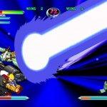 Скриншот Marvel vs. Capcom 2: New Age of Heroes – Изображение 55