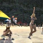 Скриншот Final Fantasy 14: Stormblood – Изображение 20