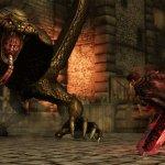 Скриншот Berserk and the Band of the Hawk – Изображение 45