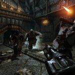 "Скриншот Painkiller: Hell & Damnation - Operation ""Zombie Bunker"" – Изображение 4"
