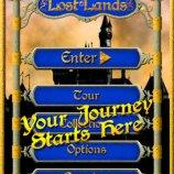 Скриншот Lost Lands Pro