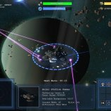 Скриншот Solar Defense – Изображение 2
