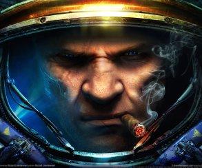Blizzard подала иск против создателей набора читов для StarCraft 2