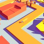 Скриншот SyncLoop – Изображение 8