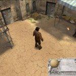 Скриншот Bonez Adventures: Tomb of Fulaos – Изображение 7