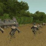 Скриншот Combat Mission: Battle for Normandy – Изображение 20