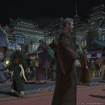 Скриншот Final Fantasy 14: Stormblood – Изображение 21