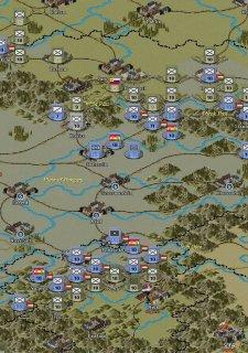 Strategic Command: World War I - Breakthrough
