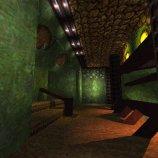 Скриншот Seed (2001/I)