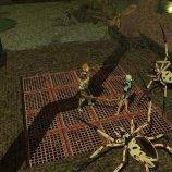 Скриншот Neverwinter Nights – Изображение 8