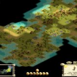 Скриншот Civilization World – Изображение 9
