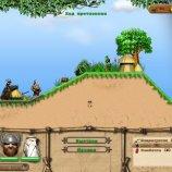 Скриншот Приключения викингов – Изображение 1