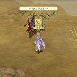 Скриншот Atelier Totori: The Adventurer of Arland – Изображение 122