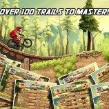 Скриншот Bike Mayhem
