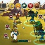 Скриншот Heroes & legends: conquerors of kolhar – Изображение 2