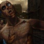 Скриншот The House of the Dead 2 & 3 Return – Изображение 16