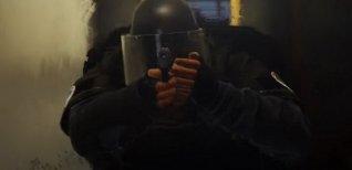 Tom Clancy's Rainbow Six: Siege. Релизный трейлер DLC Operation Red Crow