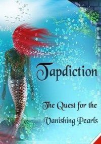 Обложка Tapdiction