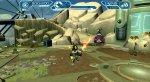 Сборник из трех частей Ratchet & Clank появится на PS Vita в июле - Изображение 4