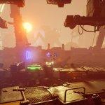 Скриншот Battlecrew Space Pirates – Изображение 4