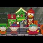 Скриншот South Park: Tenorman's Revenge – Изображение 3