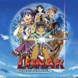 Скриншот Lunar: Silver Star Harmony