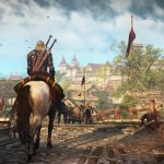 Скриншот The Witcher 3: Wild Hunt - Game of the Year Edition – Изображение 4