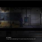 Скриншот Residue – Изображение 3
