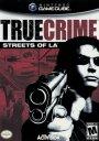 True Crimes: Streets of LA